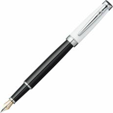 Перьевая ручка PC1086FP-WB