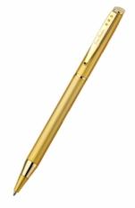 Шариковая ручка PC0858BP