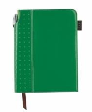 Записная книжка Cross Journal Signature AC236-4M
