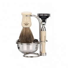 Набор для бритья Mondial M-1181