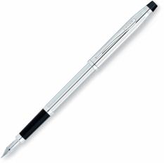 Перьевая ручка Cross Century II 3509-FS
