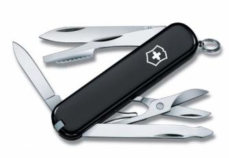 Нож складной VICTORINOX 0.6603.3