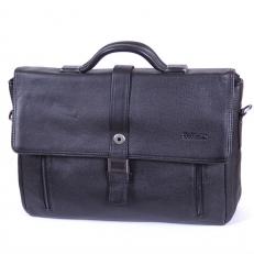 Мягкий портфель 20-020680