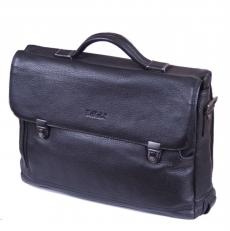 Мужской портфель 20-020663