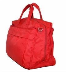 Дорожно спортивная сумка 20025 фото-2