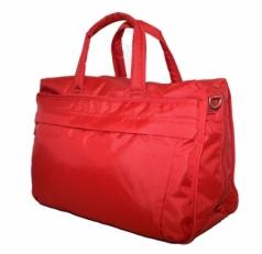 Дорожная сумка 20025 фото-2