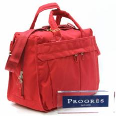 Дорожно спортивная сумка 20025