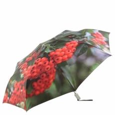 Зонт женский Stilla з718