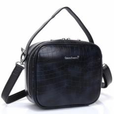 Мини сумочка через плечо Giorgio Ferretti 201703