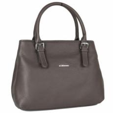 Женская сумка 2017103 Q15