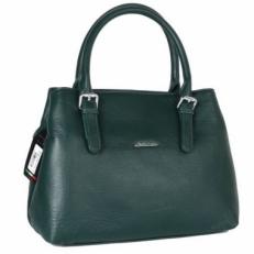 Женская сумка 2017103 Q33