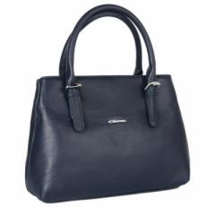 Женская сумка 2017103 Q53