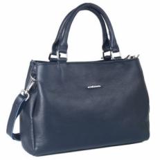 Женская сумка 2017107 Q53