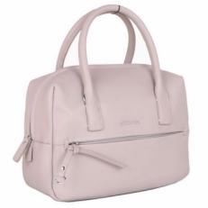 Женская сумка из кожи 2017120 Q48