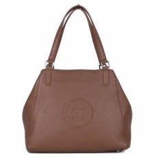 Женская сумка-мешок Giorgio Ferretti 2017122