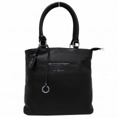 Кожаная сумочка 2017130-Q11