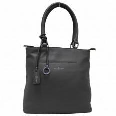 Кожаная сумочка 2017130-Q31