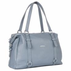 Женская сумка из кожи 2017142