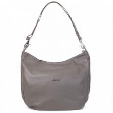 Женская сумка 2017152-N2