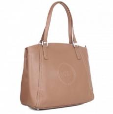 Женская сумка 2017164-Q54