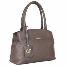 Женская сумка из кожи 2017171 Q15