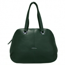 Женская сумка 2017176-Q33