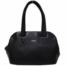 Женская сумка 2017181-HG01