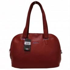 Женская сумка 2017181-Q01