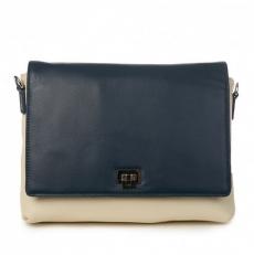 Женская сумочка 201782-Q2-Q39
