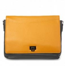 Женская сумочка 201782-Q55-Q59