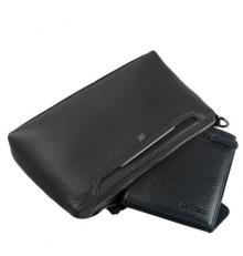 Маленькая черная сумочка GF2017195