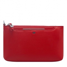 Маленькая красная сумочка GF2017195