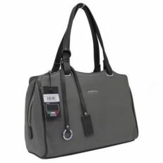 Женская сумка GF2017206