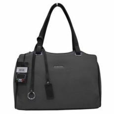 Женская сумка Giorgio Ferretti 2017206 фото-2