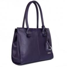 Женская сумка 2017214-Q35