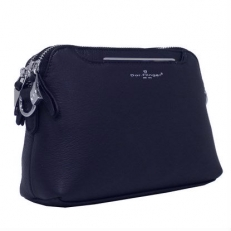 Кожаная сумочка 2017273-Q41