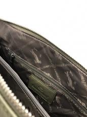 Женская сумка 2018070-Q48 фото-2