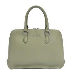 Женская сумка 2018070-Q48