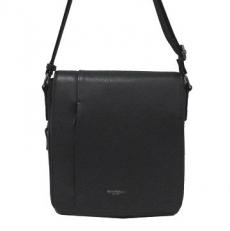 Мужская сумка 2018110A-HJ001