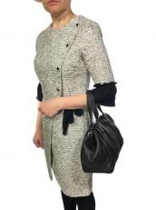 Женская сумка 2018122-A1 фото-2