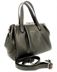 Женская сумка 2018122-A1