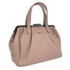 Женская сумка 2018122-A50