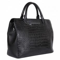 Женская сумка-портфель 2018300