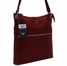 Женская сумка 2018354-Q01