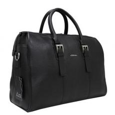 Кожаная сумка 2018404 Q11