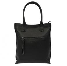 Женская сумка 2018500115-A1