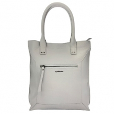 Женская сумка 2018500115-A76
