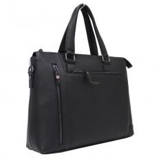 Деловая сумка 201850050-Q11