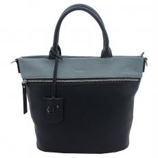 Женская сумка с двумя ручками 201850080B
