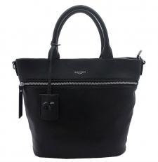 Женская сумка с корокими ручками 201850080B